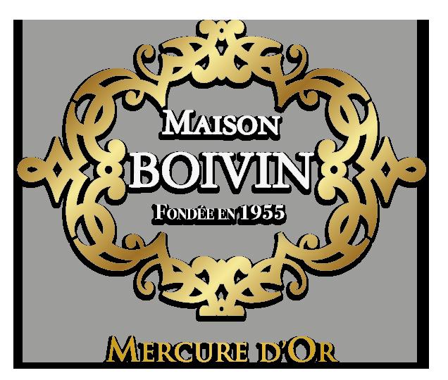 Boulangerie Patisserie Boivin - Service traiteur pour toutes vos cérémonies